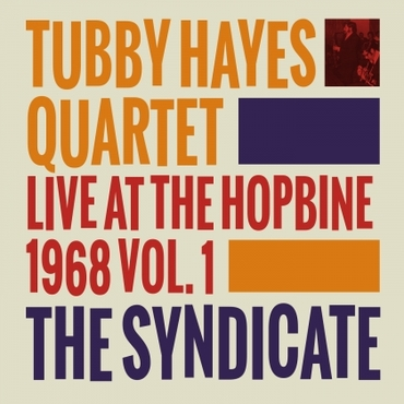 L 374312gb1532tubbyhayes thesyndicate