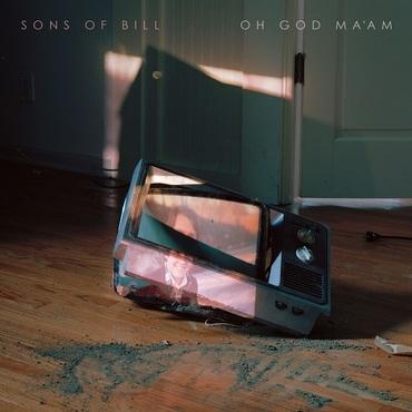 Sons of bill   oh god ma'am   vjcd242