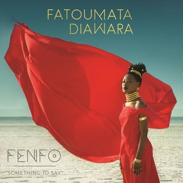 Fatoumata diawara   fenfo   3355752