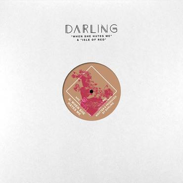 Darlins001ep cu