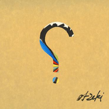 Digital album cover   coloured