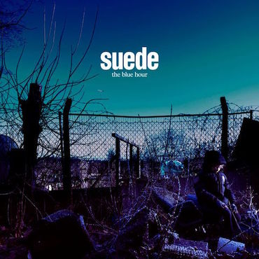 Suede thebluehour %284000%29 preview