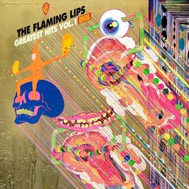 Flaming.lips.cd