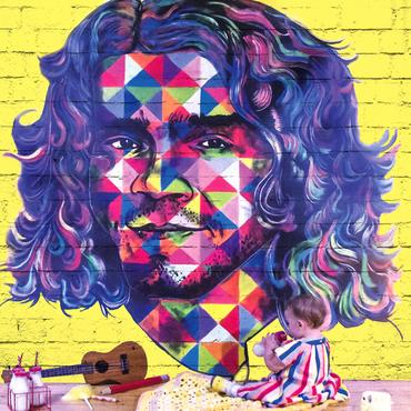Album cover v3 brick no words