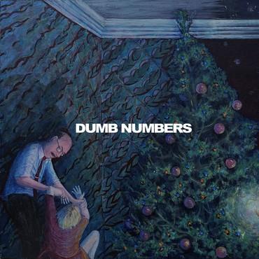Dumb numbers   stranger ep