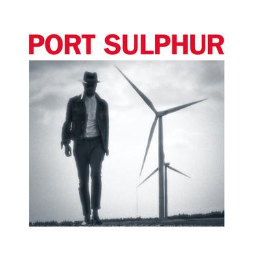 Portsulphur