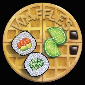 Waffle007 300x300