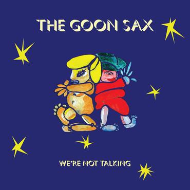 Webb540lp goonsax cov1600px