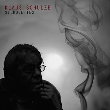 Klaus schulze silhouettes