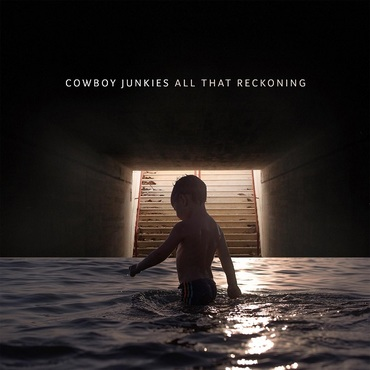 Cowboy junkies all that