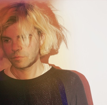 Tim burgess   as i was now   ogen100