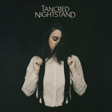 Tancred nightstand