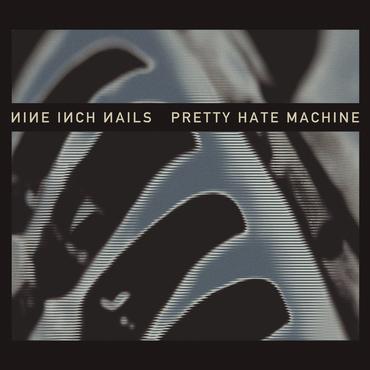 Nine inch nails pretty hate machine   2010 remaster