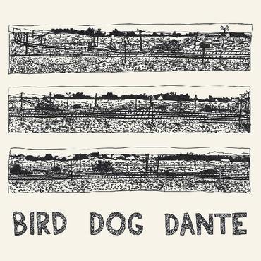 John parish bird dog dante