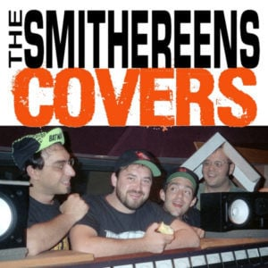Smithereens covers 750 300x300