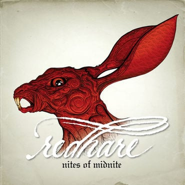 Redhare nite of midnite