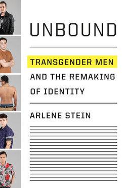 Arlene stein unbound