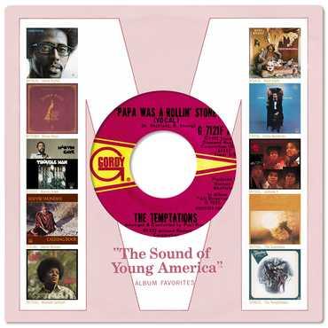 Motown vol 12b 1972