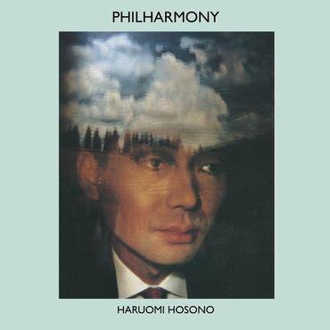 Haruomi hosono philharmony