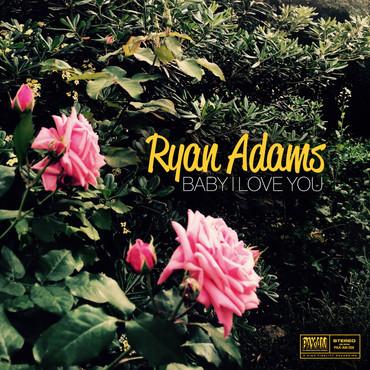 Ryan adams baby 1200x1200