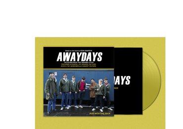 Awaydays new 1 j