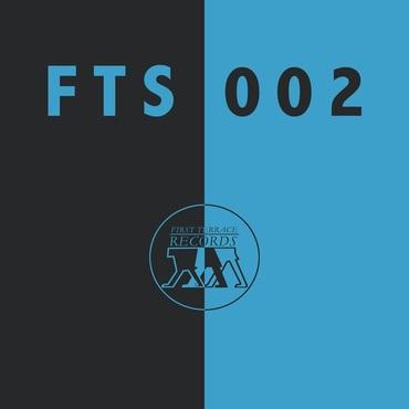 Fts002 packshot