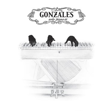 Chilly gonzales   solo piano iii   gentle20cd