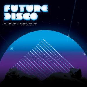 Fd disco fantasy digi 300x300