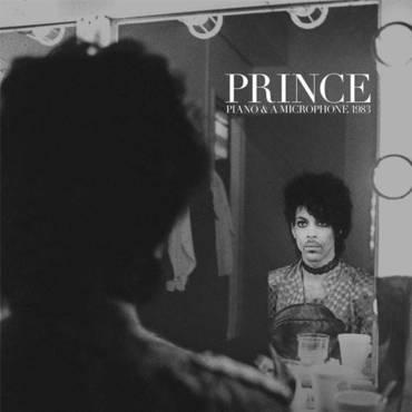 Rs 600x600 180606122115 600 prince album