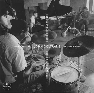 Johncoltrane thelostalbum lp 1024x1015