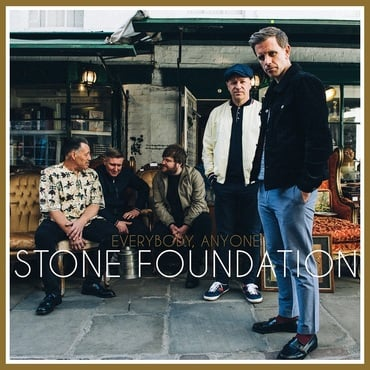 Stone foundation   everybody  anyone   100cd85   800x800