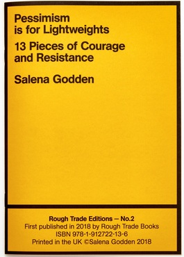 2   godden   rough trade books pamphlet 113