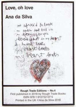 4   da silva  rough trade books pamphlet 108