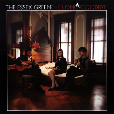 Essex green   the long goodbye reissue