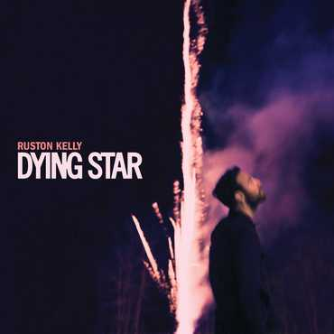 Ruston kelly dying star