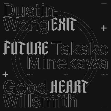 Dustin wong exit future heart