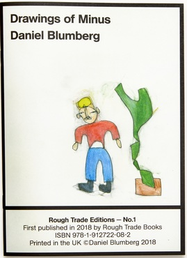 1  blumberg   rough trade books pamphlet 114