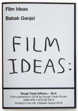 6   ganjei   rough trade books pamphlet 107