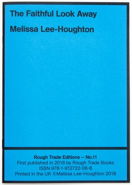 11   lee houghton   rough trade books pamphlet 103