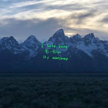 Kanye 1528224856 compressed