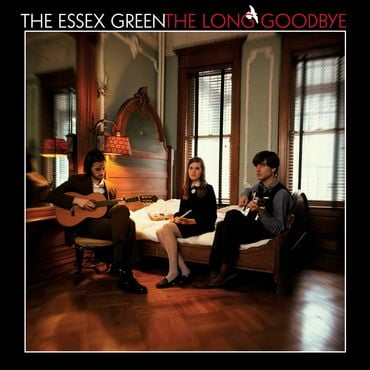 The essex green the lomg goodbye