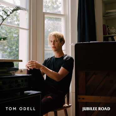 Tom odell   jubilee road %28compressed%29