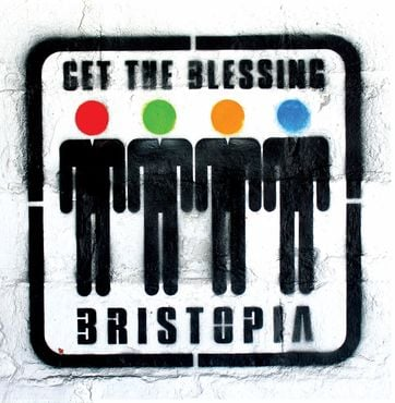 Gtb bristopia cover preview