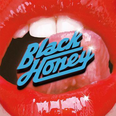 Black honey deluxe