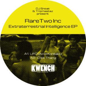 Kwr006 labels 09 300x300