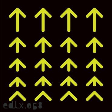 Edlx058lp