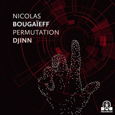 Nicolas bougaiff nomu184 final