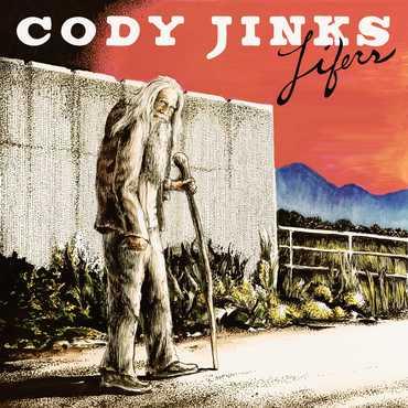 Codyjin lifers coverar 3000dpi300rgb1000252161
