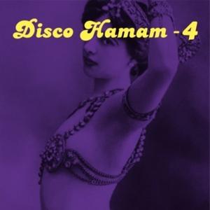 Discohamam04