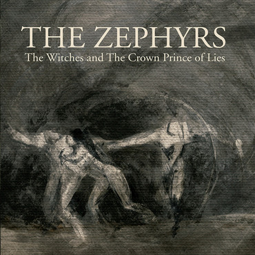 Zephyrs   the witches 7